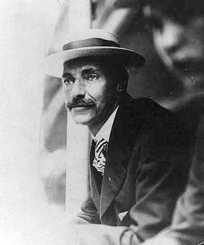 John_Jacob_Astor_1909