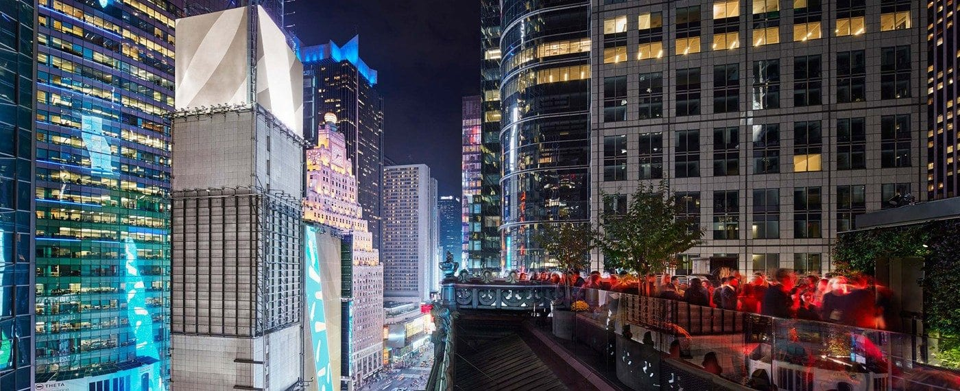 nyc luxury hotel deals & packages | the knickerbocker hotel