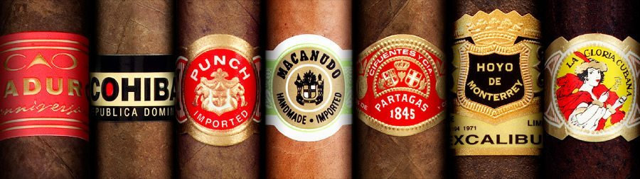 Club Macanudo at The Knick