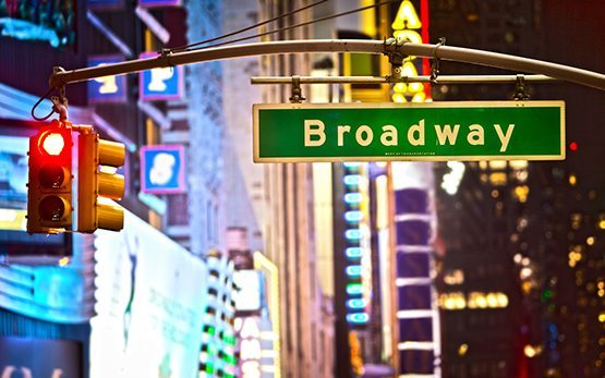 Broadway-Shows-Knickerbocker-NYC-Midtown-Guide