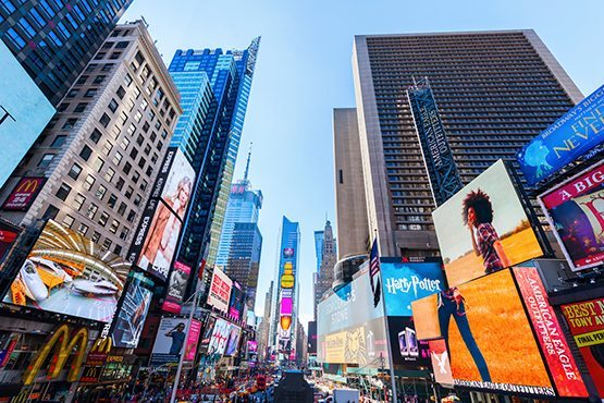 Times-Square-NYC-Knickerbocker-Midtown-Guide