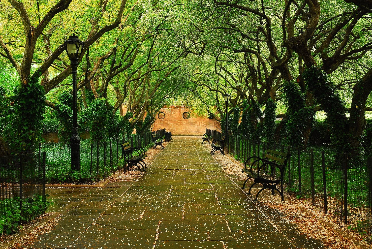 Central-Park-Conservatory-Gardens-Secret-Park-NYC