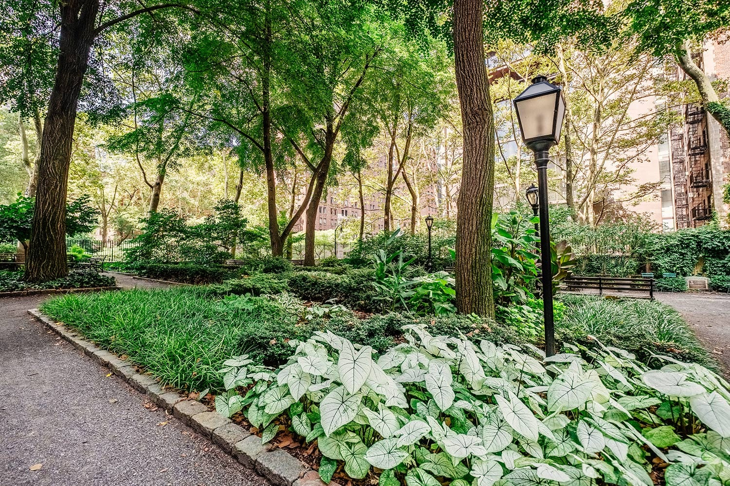 Ralph-Bunche-Park-NYC-Secret-Park