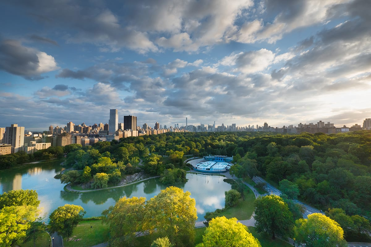 Things to do in central park exploring the city 39 s green oais for Things to do in nyc now