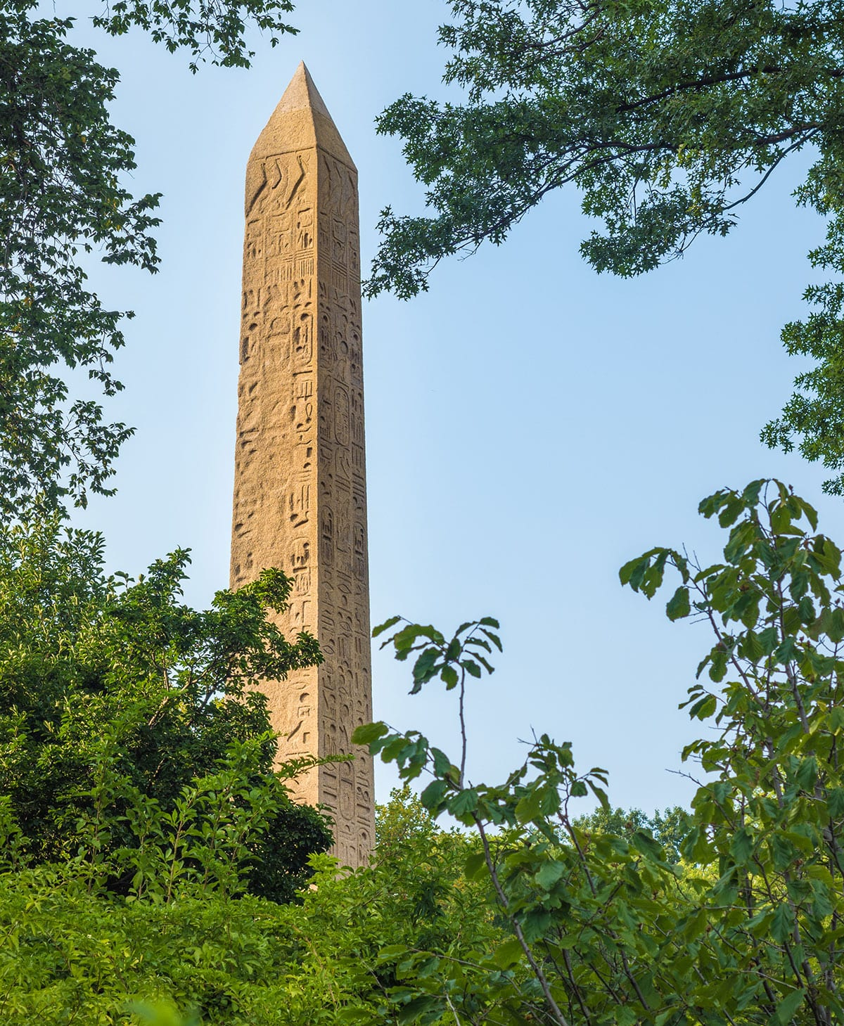 Things-to-Do-in-Central-Park-Obelisk