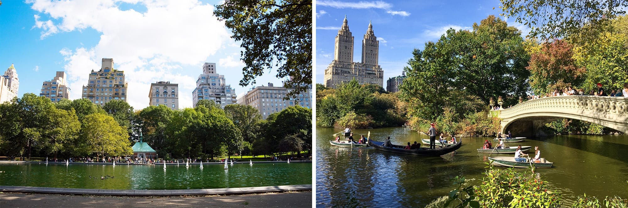 Things-to-do-in-Central-Park-Boating