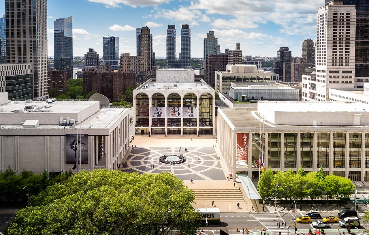 Lincoln-Center-View
