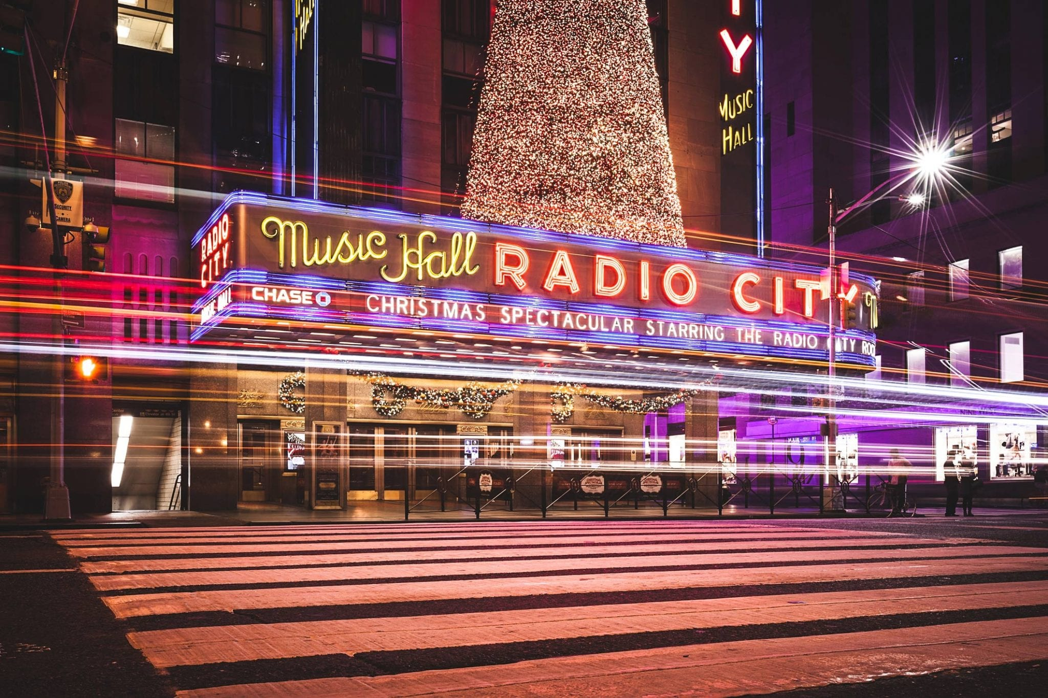 Radio-City-Music-Hall-Christmas-Spectacular