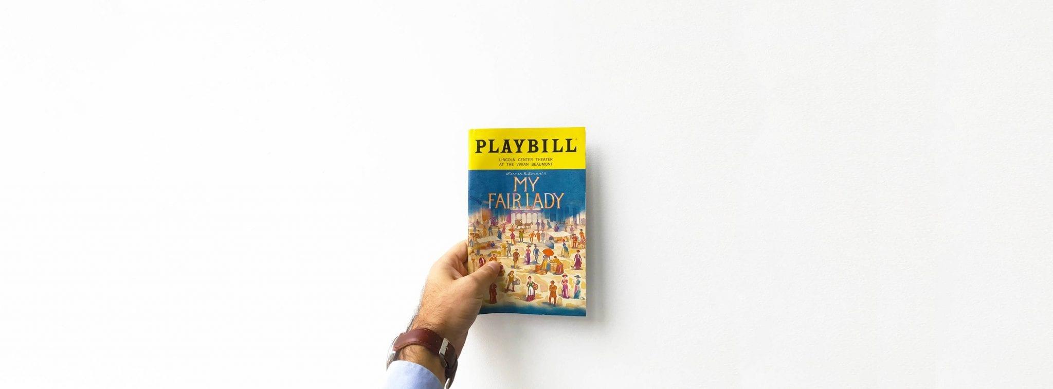 My-Fair-Lady-Broadway