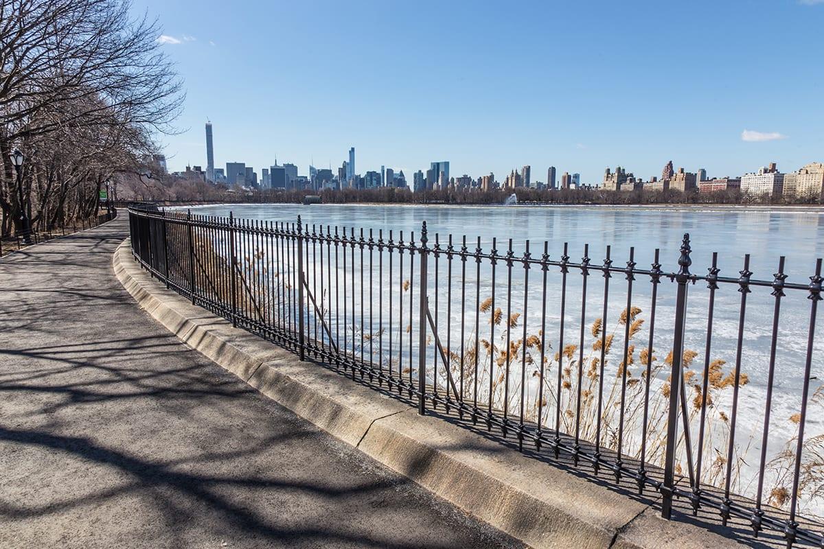 Central-Park-Winter-empty-path