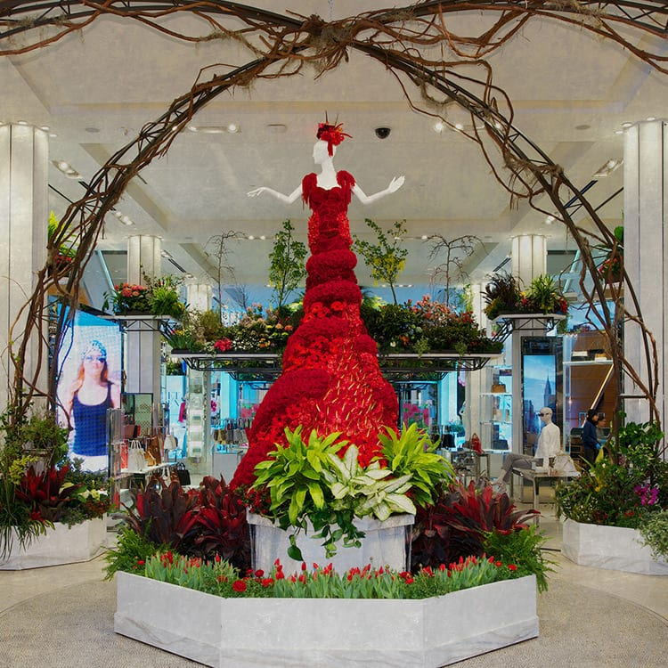 Macys-Flower-Show-NYC